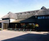 Channels Golf Club wedding venue in Essex