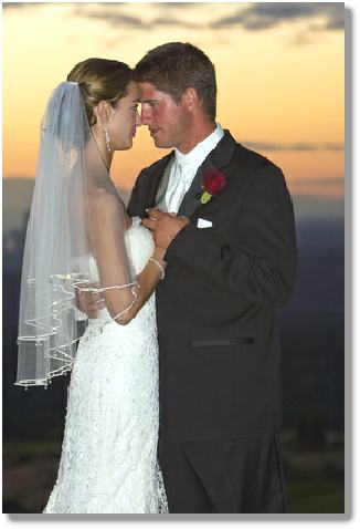 First Dance Songs | Wedding First Dance Songs For Wedding