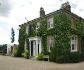 Friern Manor wedding venue in Essex