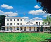 Park Inn wedding venue in Essex