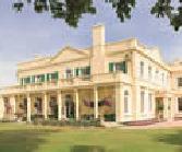 The Lawn wedding venue in Essex
