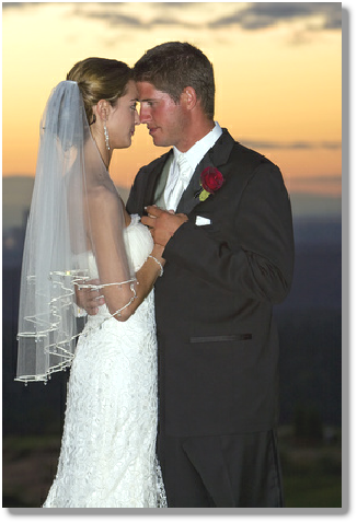 First Dance Songs Wedding First Dance Songs For Wedding Receptions