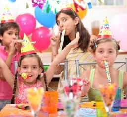 Kids Party In Essex Kids Parties Childrens Parties - Childrens birthday entertainment essex